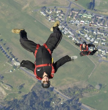af parachute jump instructor 04 square tn